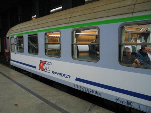 Pasażerów czekają ogromne utrudnienia /RMF