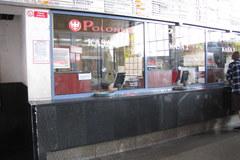 Pasażerowie 2 lata zaczekają na nowy Dworzec Zachodni w Warszawie