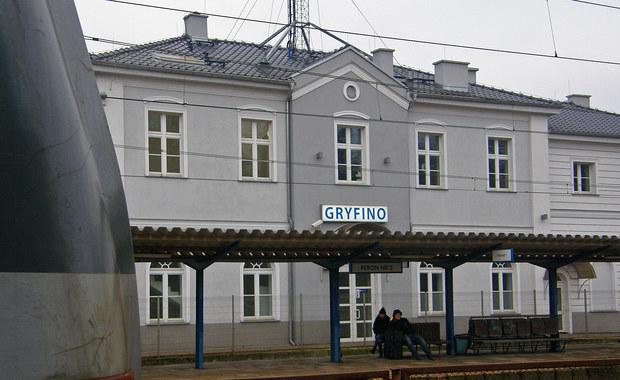 Pasażerowie nie muszą marznąć. Dworzec będzie otwarty dłużej!
