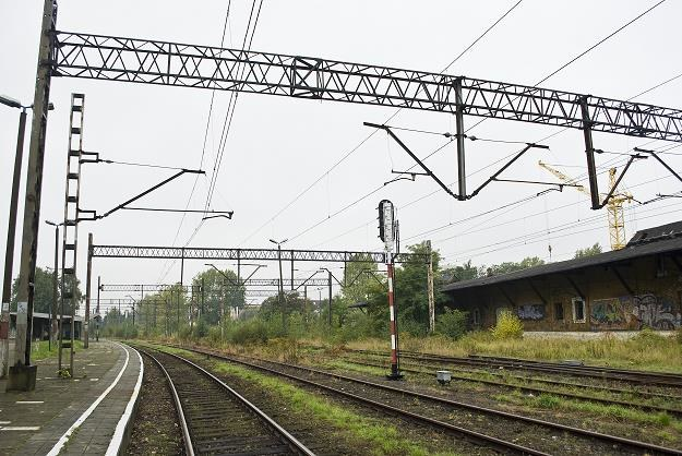 Pasażerowie otrzymają wyższe rekompensaty za opóźniony pociąg /©123RF/PICSEL