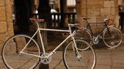 Pashley - Rolls Royce wśród rowerów