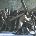 """Pasja"" ukazuje mękę Jezusa"