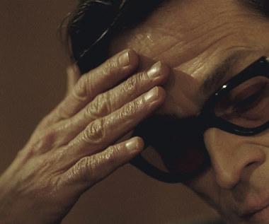 """""""Pasolini"""" [recenzja]: Zbyt grzeczny"""