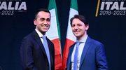 Pasquale Tridico: Taki populizm to ja popieram