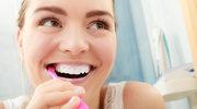 Pasta do zębów z fluorem czy bez?