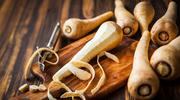 Pasternak na przeziębienie i drogi moczowe