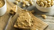 Pasty do chleba Moniki Mrozowskiej