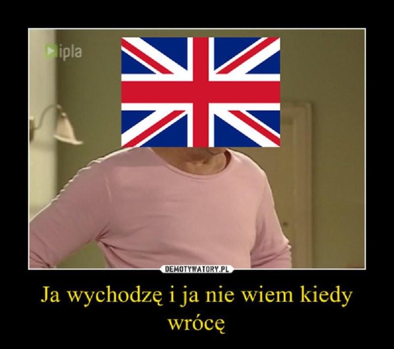 Pasuje jak ulał /Demotywatory.pl /Internet