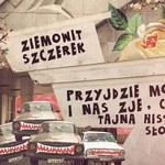 Paszport Polityki 2013: Dziennikarz Faktów INTERIA.PL Ziemowit Szczerek wśród nominowanych