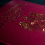 Paszporty odporności: Jedyna szansa na podróżowanie?