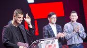 """Paszporty """"Polityki"""" 2020: Błażej Król z nagrodą w kategorii muzyka rozrywkowa"""