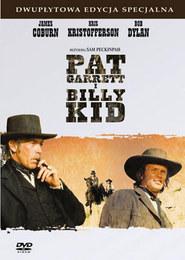 Pat Garrett i Billy Kid (2-płytowa Edycja Specjalna)