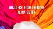 Patchworkowe rodziny - jak w nich żyć, Eichelberger i Gutek