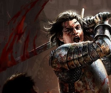 Path of Exile trafi w końcu na PS4