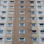 Patodeweloperka: Klitki i zagęszczone osiedla. Winne wadliwe przepisy