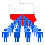 Patologia umów cywilnoprawnych naszej administracji za PO