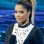"""Patricia Kazadi: Nie mogę zatrzymywać ubrań z """"X Factor"""""""