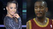 Patricia Kazadi zakochana w byłym koszykarzu NBA