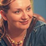 Patrycja Kosiarkiewicz: Depresja niemal zniszczyła jej karierę. Co dziś robi?