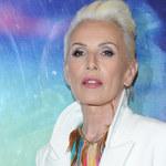 Patrycja Markowska: Kora to wielka artystka i dobro narodowe!