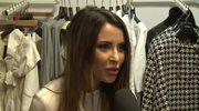 Patrycja Mikuła: Reality show Natalii Siwiec zepsuło mój image