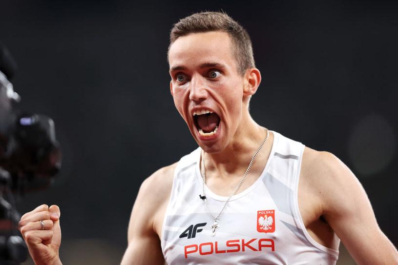 Patryk Dobek /Getty Images