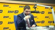 Patryk Jaki: Ministerstwo Gospodarki zapłaciło kilka milionów za spoty Petru, a rządowa agencja brała udział w promocji książki