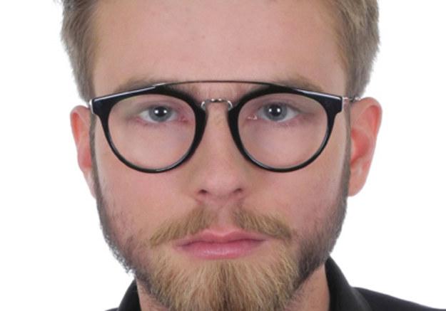 Patryk Michalski