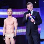"Patryk Rybarski jest gejem. Coming out uczestnika ""Mam talent"""