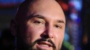 """Patryk Vega: Mroczna przeszłość reżysera filmu """"Pitbull. Nowe porządki"""""""