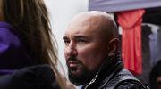 """Patryk Vega o filmie """"Plagi Breslau"""": 110 minut czystej adrenaliny"""