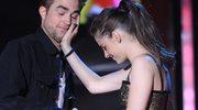 Pattinson broni Stewart