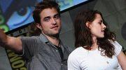 Pattinson chce poślubić Stewart?
