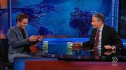 Pattinson: Pierwszy wywiad po aferze