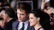 Pattinson: Przez Kristen chciał się zabić?!