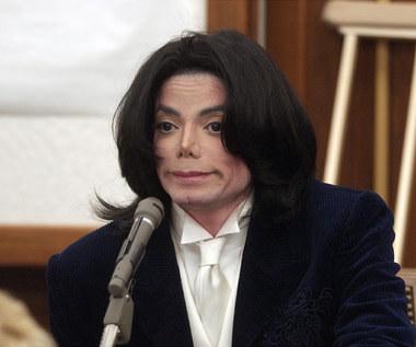 Paul Anka ujawnia: Michael Jackson ukradł mój utwór