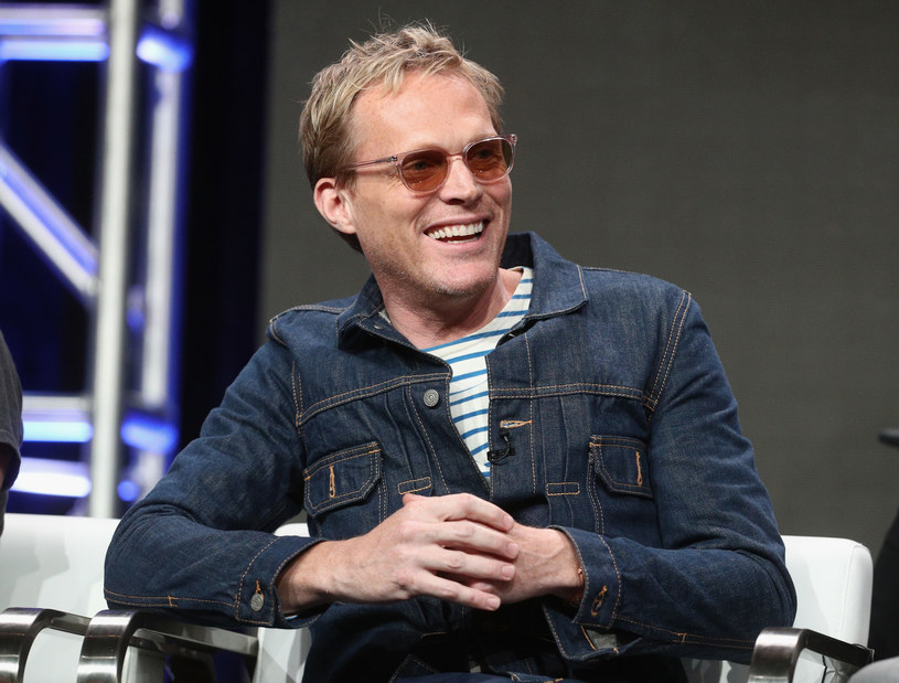 Paul Bettany /Frederick M. Brown /Getty Images