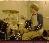 Paul Cook /Oficjalna strona zespołu