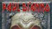 Paul Di'Anno: Bestia na Wschodzie