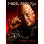 Paul Di'Anno: Bestia nadejdzie później