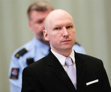 Paul Greengrass nakręci dla Netflixa film o Andersie Breiviku