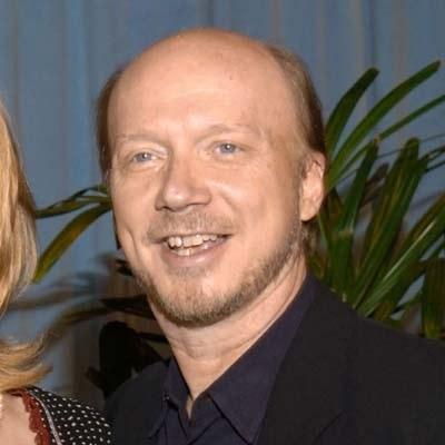 Paul Haggis, znany bardziej jako scenarzysta, znów bierze się za reżyserię /AFP