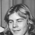 Paul Matters nie żyje. Był basistą AC/DC