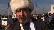 Paul Mazursky w Polsce
