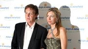 Paul McCartney: Brutal i narkoman?