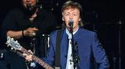 Paul McCartney: Byłem rasistą