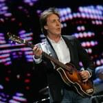 Paul McCartney: Chaos i kreacja