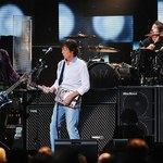 Paul McCartney i Nirvana: Co dalej?