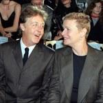 """Paul McCartney kupuje """"taśmy prawdy"""""""