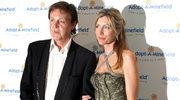 Paul McCartney: Miliony za rozwód?